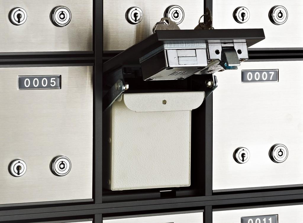 DepositBox02