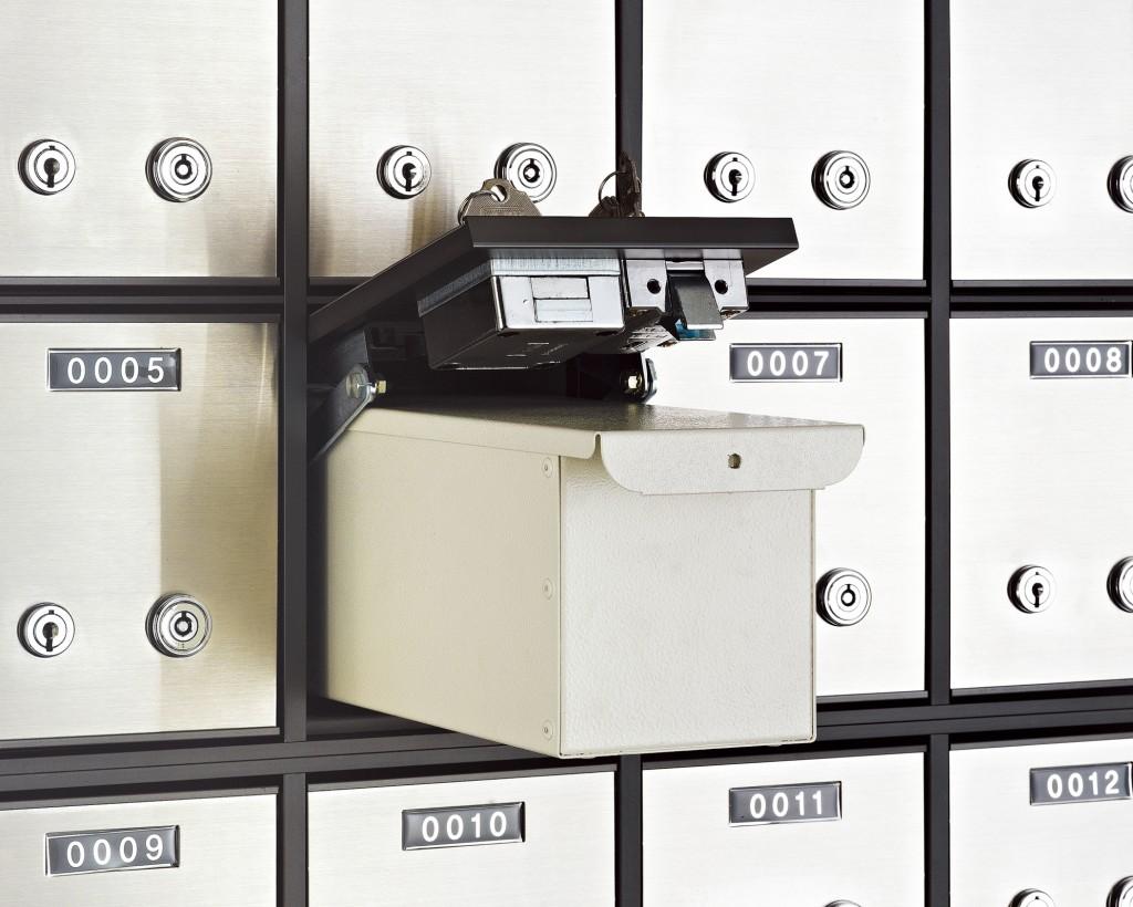 DepositBox03
